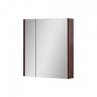 Зеркальный шкаф Ceruttispa Сицилия 60