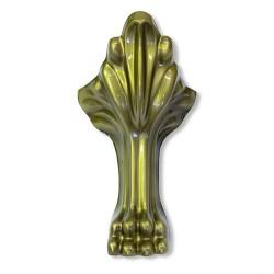 Ножки Эстет для ванны Марсель и Венеция, бронза