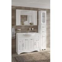 Комплект мебели Francesca Империя 105