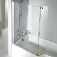 Шторка на ванну Jacob Delafon Bain-Douche Neo E4930-GA