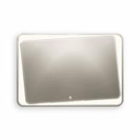 Зеркало с подсветкой Crystal Benita 1000х800