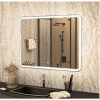 Зеркало с подсветкой Crystal Oscar 600х800