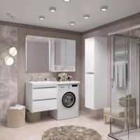 Комплект мебели Opadiris Фреш 56 под стиральную машину