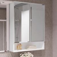 Зеркало-шкаф Opadiris Фреш 61