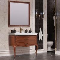 Комплект мебели Opadiris Фреско 105