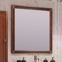 Зеркало Opadiris Фреско 105