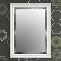 Зеркало Opadiris Вегас 60 с подсветкой