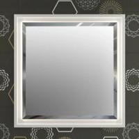 Зеркало Opadiris Вегас 80 с подсветкой