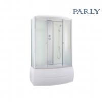 Душевая кабина Parly BNE150