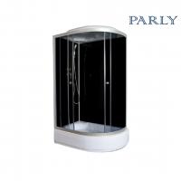 Душевая кабина Parly CM120L