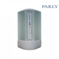 Душевая кабина Parly EB102