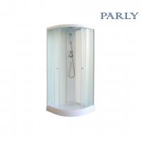 Душевая кабина Parly EB103