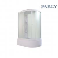 Душевая кабина Parly EB122L