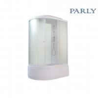Душевая кабина Parly EB122R