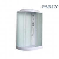 Душевая кабина Parly EB123R