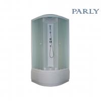 Душевая кабина Parly EB82