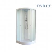 Душевая кабина Parly EB83