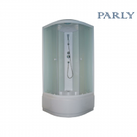 Душевая кабина Parly EB92