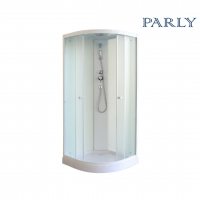 Душевая кабина Parly EB93