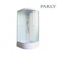 Душевая кабина Parly EBM92