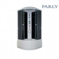 Душевая кабина Parly EC102
