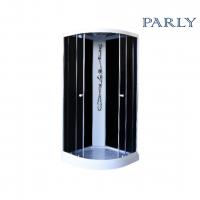 Душевая кабина Parly EC103