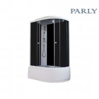 Душевая кабина Parly EC122L