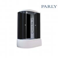 Душевая кабина Parly EC122R