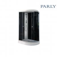 Душевая кабина Parly EC123L