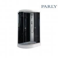 Душевая кабина Parly EC123R