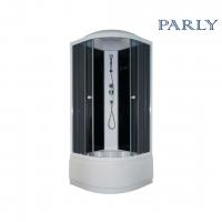 Душевая кабина Parly EC82