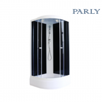 Душевая кабина Parly ECM92
