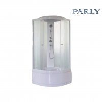 Душевая кабина Parly ET102