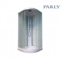 Душевая кабина Parly ET103