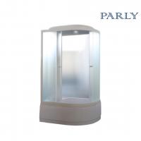 Душевая кабина Parly ET122L