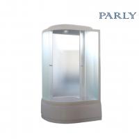Душевая кабина Parly ET122R