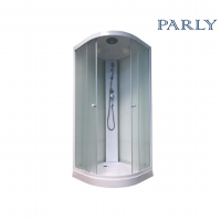 Душевая кабина Parly ET83