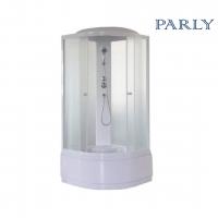 Душевая кабина Parly ET92