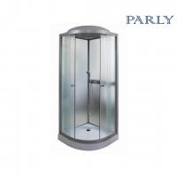Душевая кабина Parly F81