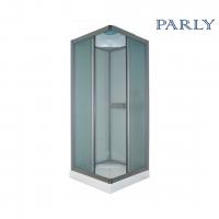 Душевая кабина Parly FQ81