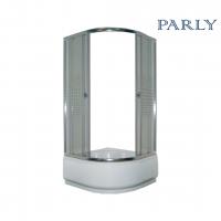 Душевой уголок Parly Z901 с поддоном