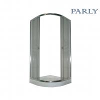 Душевой уголок Parly Z911 с поддоном