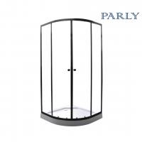 Душевой уголок Parly ZE91B с поддоном