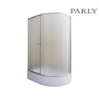 Душевой уголок Parly ZEM120 L с поддоном