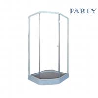 Душевой уголок Parly ZEP91 с поддоном