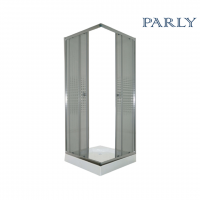 Душевой уголок Parly ZQ811 с поддоном