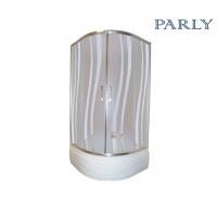 Душевой уголок Parly ZS90 с поддоном