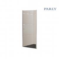 Шторка для ванной Parly F03
