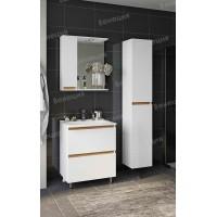 Комплект мебели Венеция Bianco 65 белый