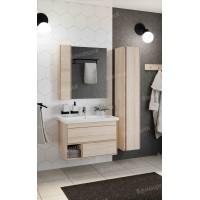 Комплект мебели Венеция Canada 80 дуб сонома
